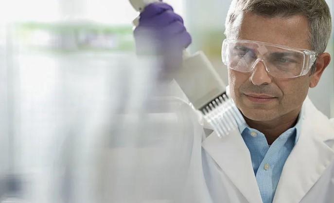 小分子肽的发展前途如何?你知道多少!