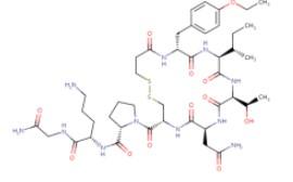 固拓生物—移殖用阿托西班的作用