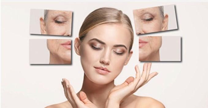 固拓生物—带你了解美容多肽对肌肤运用