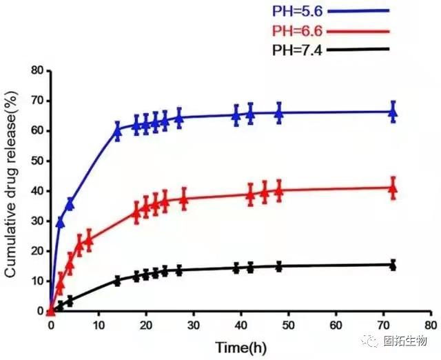 治疗口腔癌,多肽凸显其生物学优势